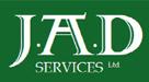 JAD Services