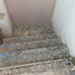 Hazardous Needle Disposal Essex