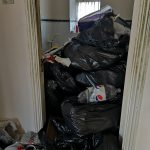 Hoarder Cleaners in Essex